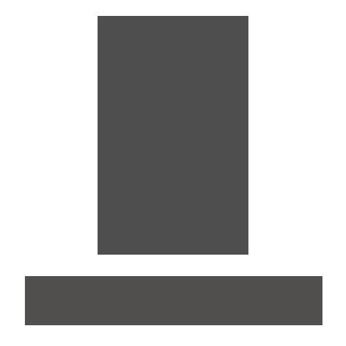 Bianca Buijs